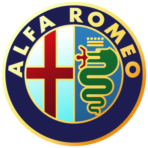 logo_alfa-romeo