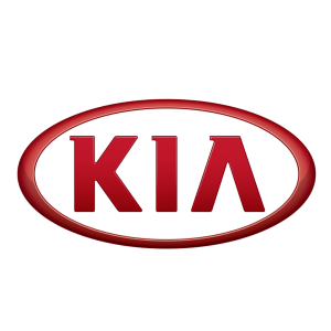 logo_kia