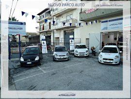 nuovo_negozio (4)