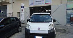 FIAT Fiorino (2011)