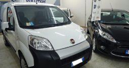 FIAT Fiorino (2015)
